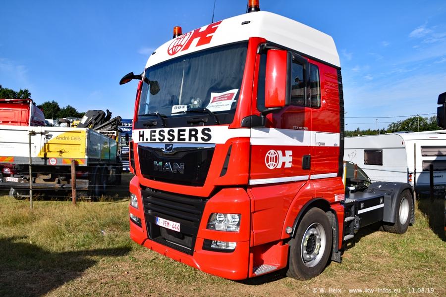 20190811-Truckshow-Bekkevoort-00025.jpg