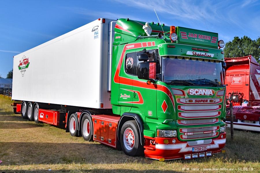 20190811-Truckshow-Bekkevoort-00026.jpg