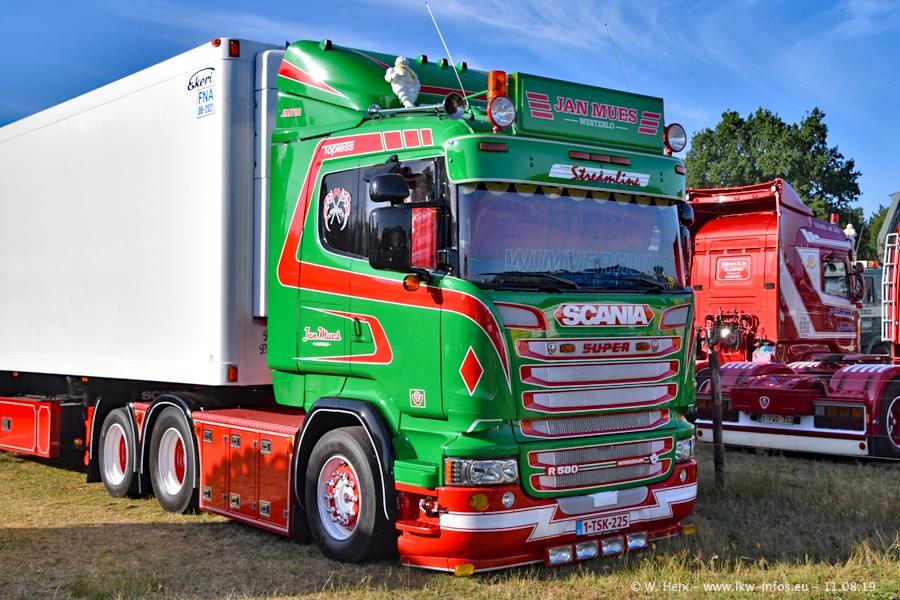 20190811-Truckshow-Bekkevoort-00027.jpg