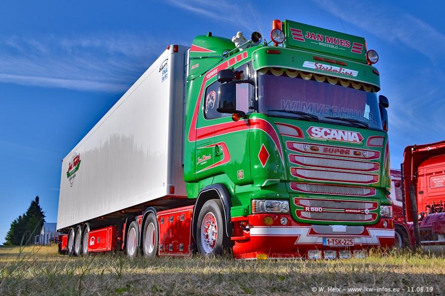 20190811-Truckshow-Bekkevoort-00028.jpg