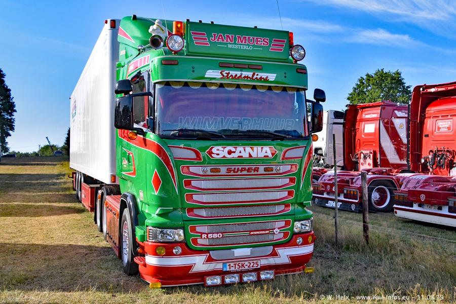 20190811-Truckshow-Bekkevoort-00029.jpg