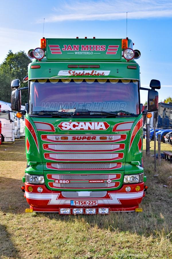 20190811-Truckshow-Bekkevoort-00030.jpg