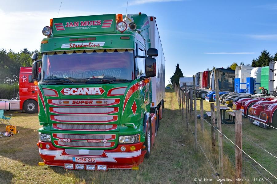 20190811-Truckshow-Bekkevoort-00031.jpg