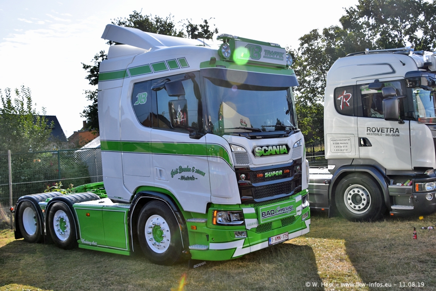 20190811-Truckshow-Bekkevoort-00032.jpg