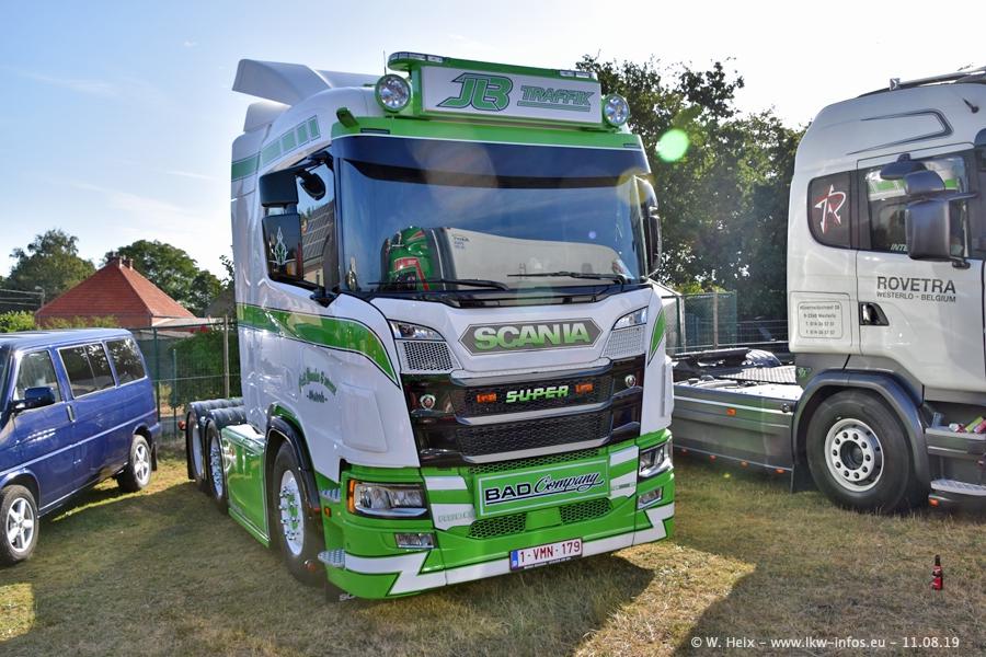 20190811-Truckshow-Bekkevoort-00033.jpg