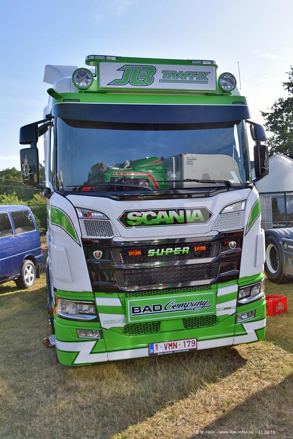 20190811-Truckshow-Bekkevoort-00034.jpg