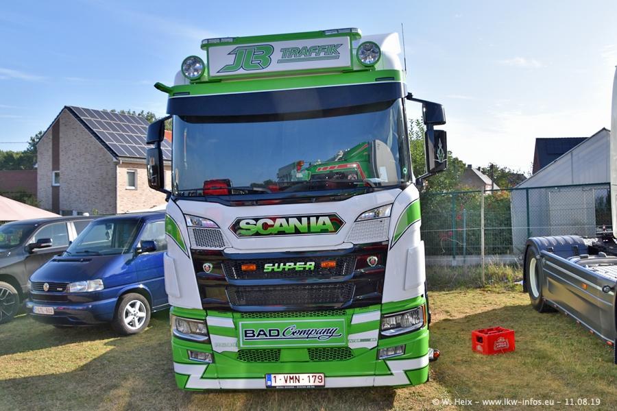 20190811-Truckshow-Bekkevoort-00035.jpg