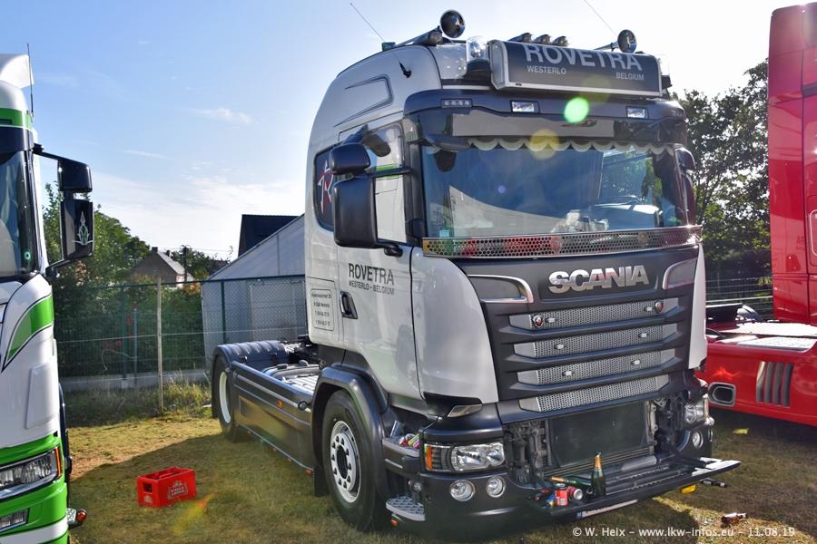 20190811-Truckshow-Bekkevoort-00036.jpg