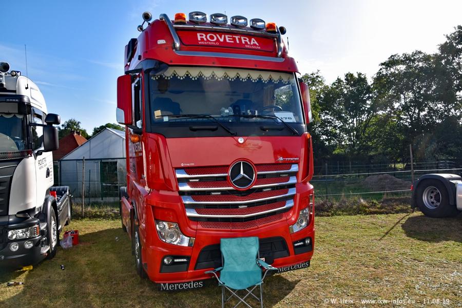 20190811-Truckshow-Bekkevoort-00037.jpg