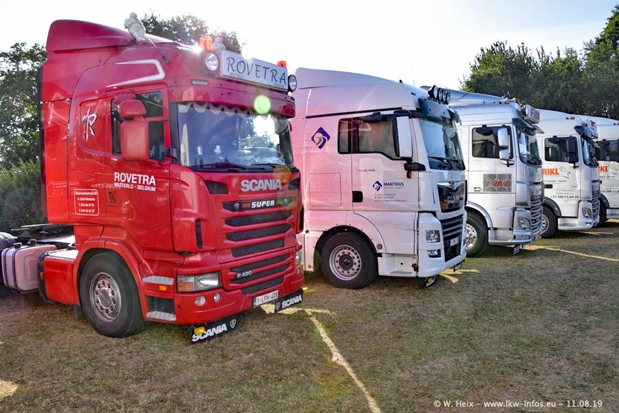 20190811-Truckshow-Bekkevoort-00038.jpg
