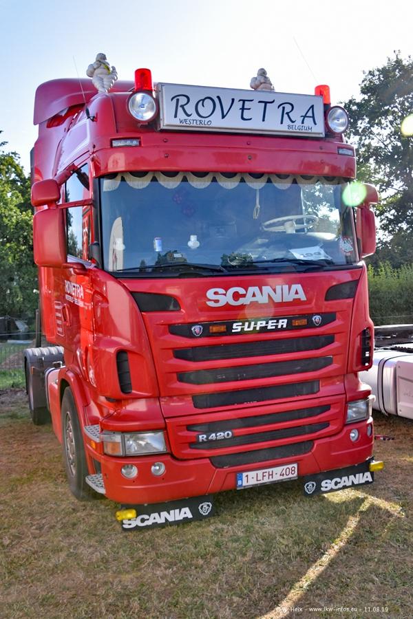 20190811-Truckshow-Bekkevoort-00039.jpg