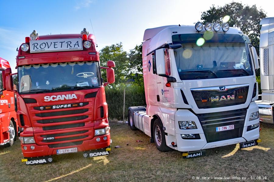20190811-Truckshow-Bekkevoort-00040.jpg