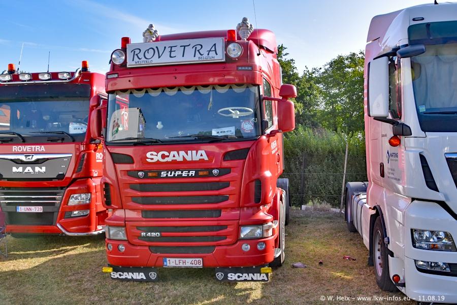 20190811-Truckshow-Bekkevoort-00041.jpg