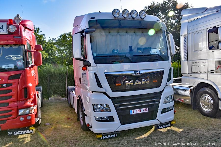 20190811-Truckshow-Bekkevoort-00042.jpg