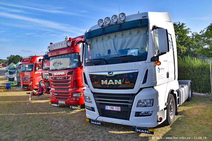 20190811-Truckshow-Bekkevoort-00043.jpg