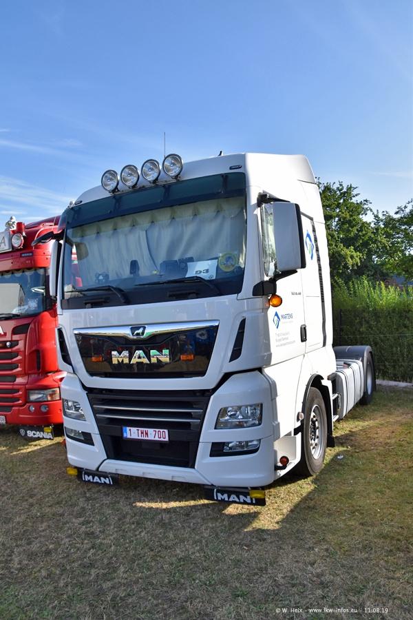 20190811-Truckshow-Bekkevoort-00044.jpg