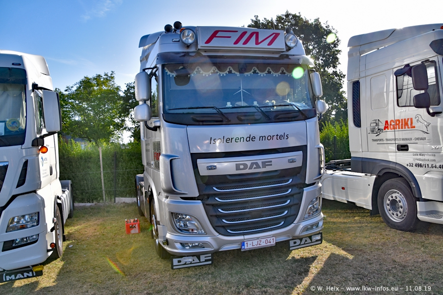 20190811-Truckshow-Bekkevoort-00045.jpg