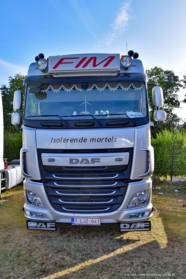 20190811-Truckshow-Bekkevoort-00046.jpg