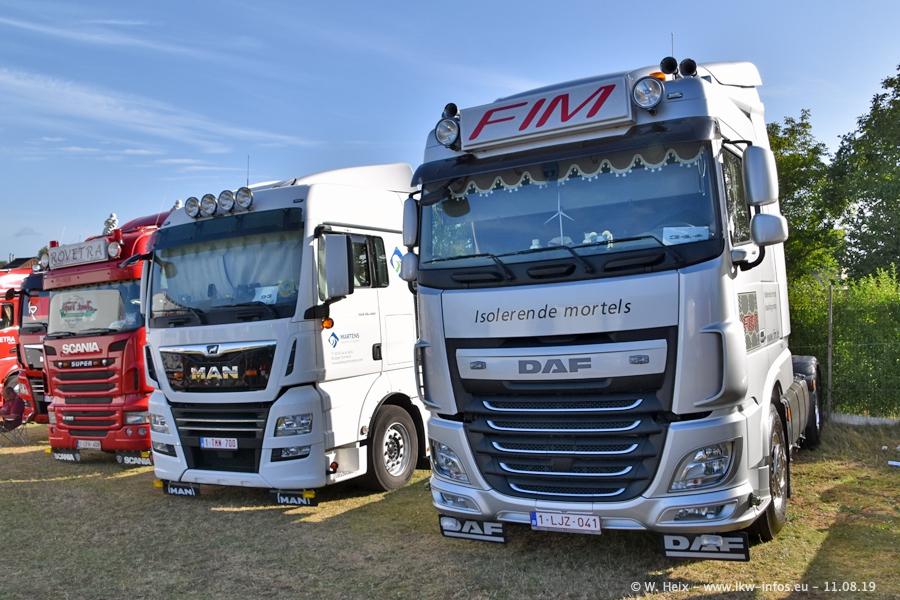 20190811-Truckshow-Bekkevoort-00047.jpg