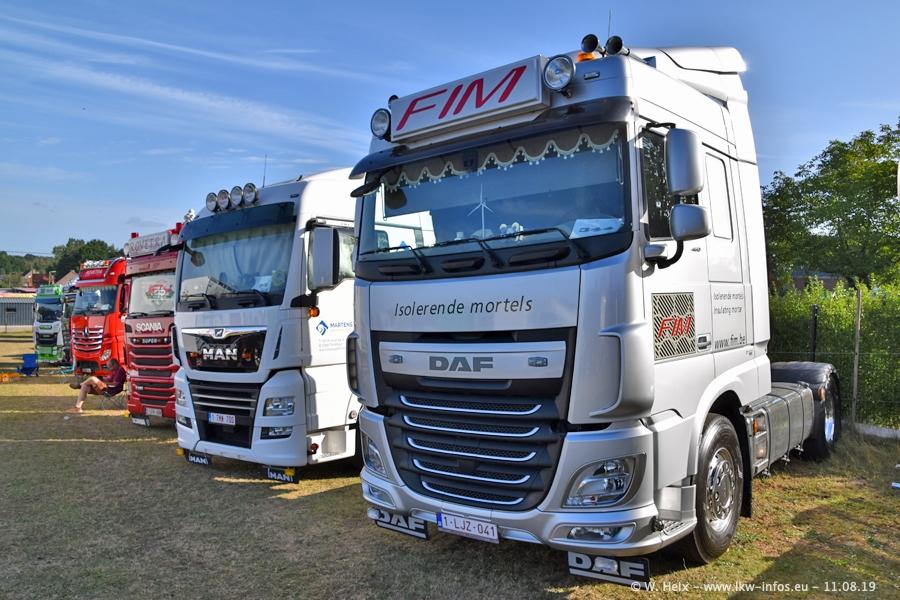 20190811-Truckshow-Bekkevoort-00048.jpg