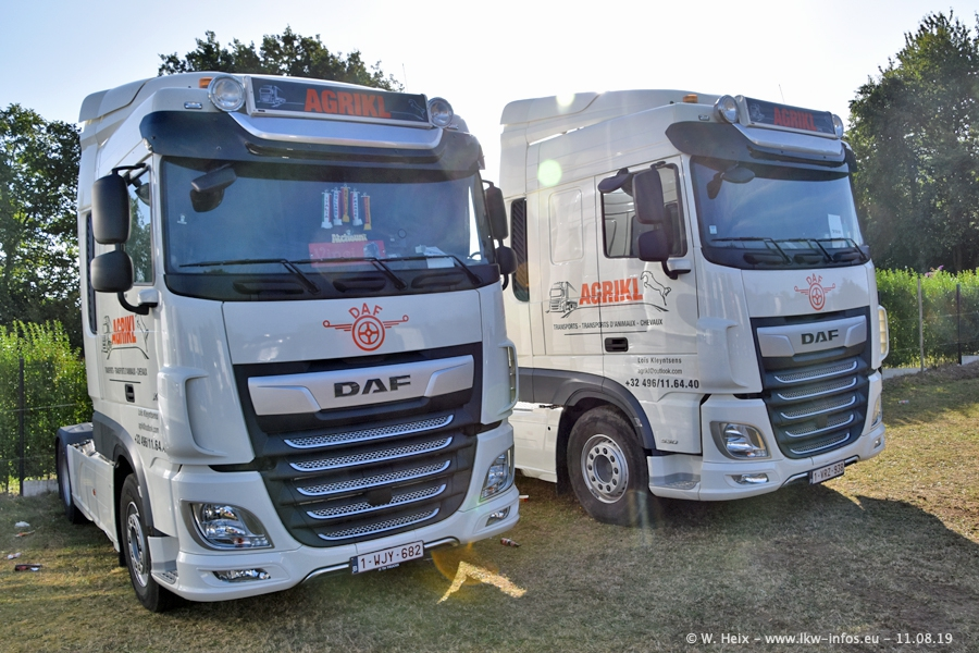 20190811-Truckshow-Bekkevoort-00049.jpg