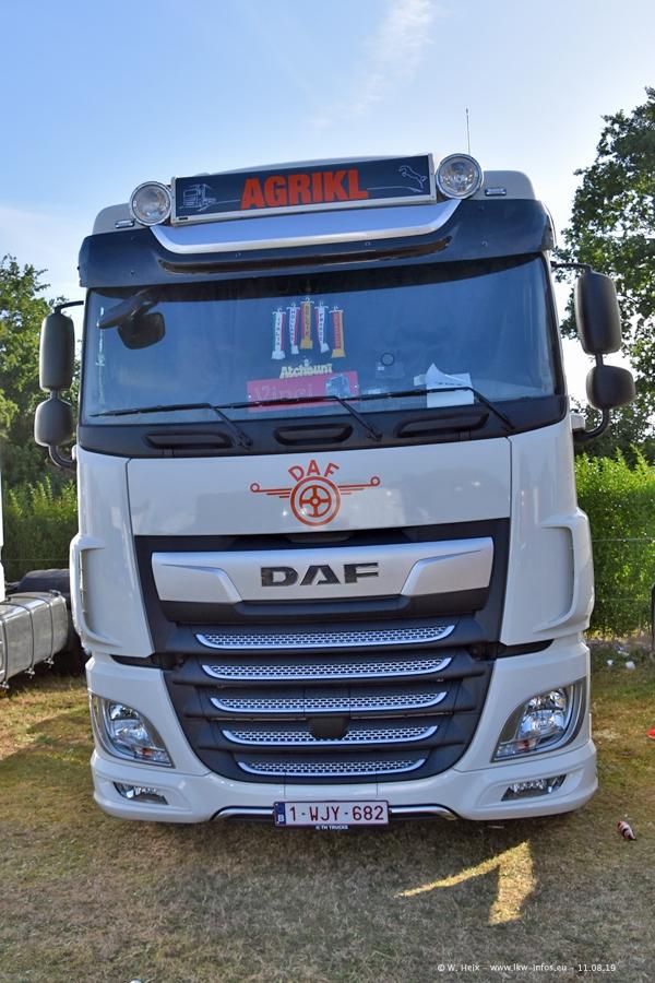 20190811-Truckshow-Bekkevoort-00050.jpg
