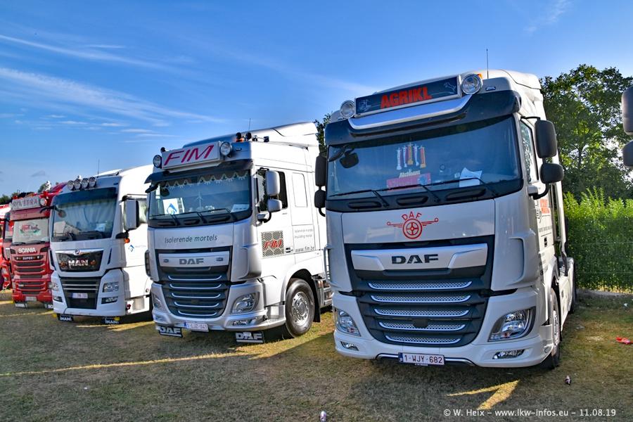 20190811-Truckshow-Bekkevoort-00051.jpg