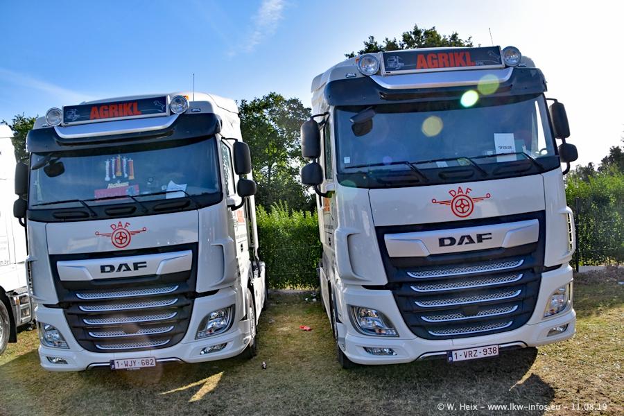 20190811-Truckshow-Bekkevoort-00052.jpg