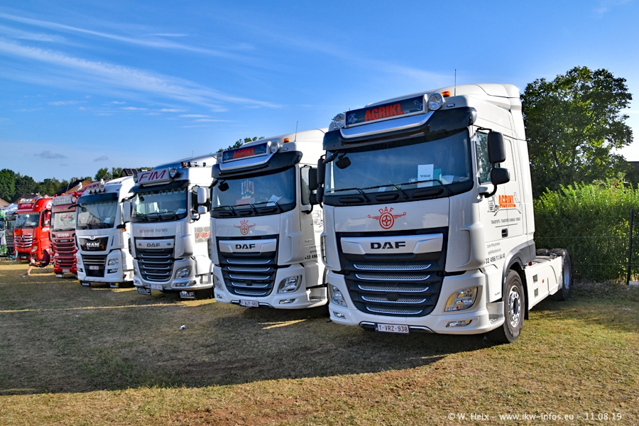 20190811-Truckshow-Bekkevoort-00054.jpg