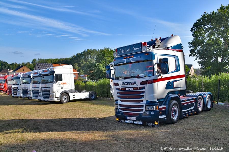 20190811-Truckshow-Bekkevoort-00055.jpg