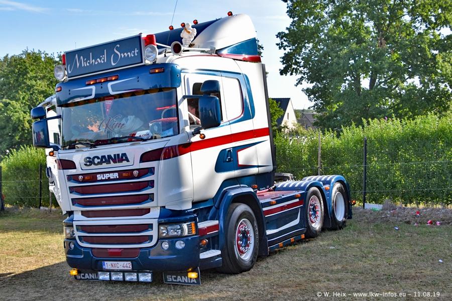 20190811-Truckshow-Bekkevoort-00056.jpg