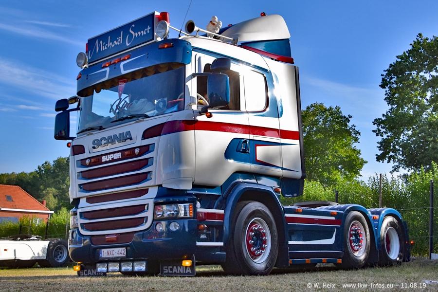 20190811-Truckshow-Bekkevoort-00057.jpg