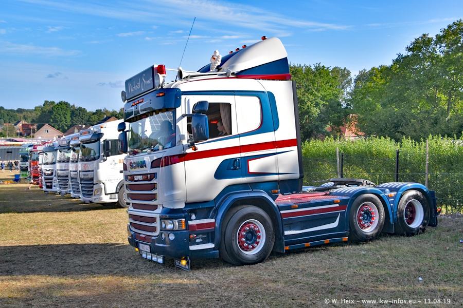 20190811-Truckshow-Bekkevoort-00058.jpg