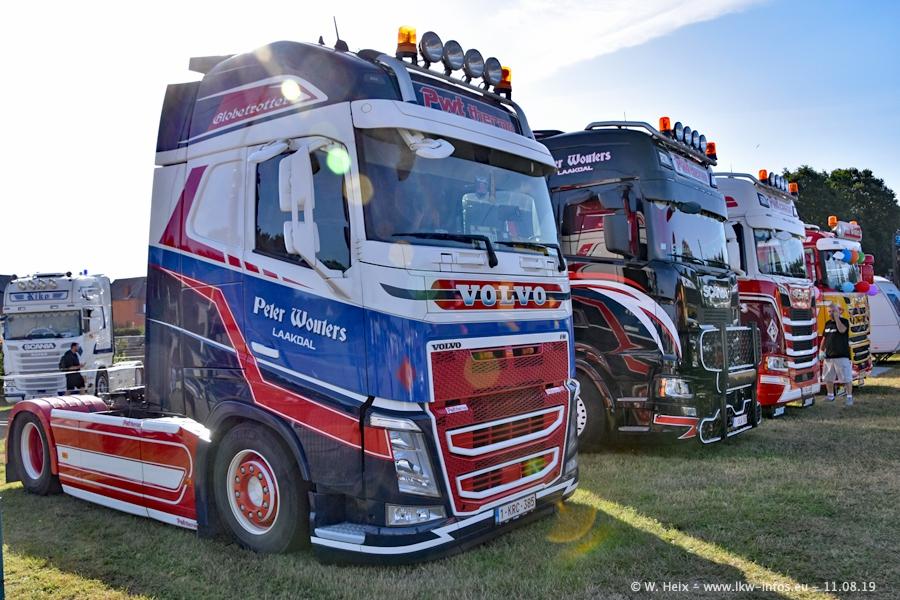 20190811-Truckshow-Bekkevoort-00059.jpg