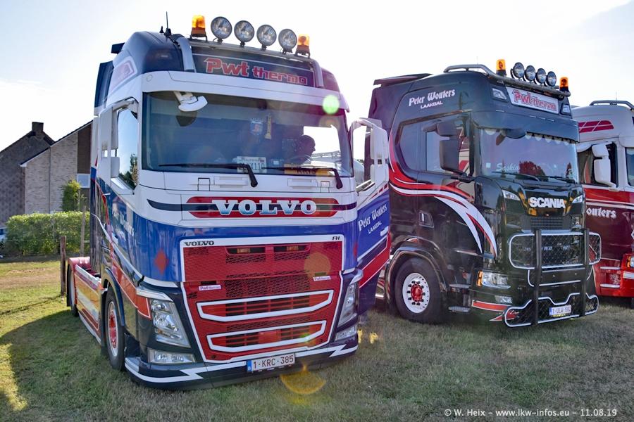 20190811-Truckshow-Bekkevoort-00060.jpg