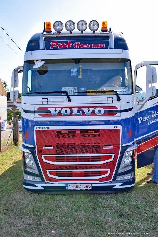 20190811-Truckshow-Bekkevoort-00061.jpg