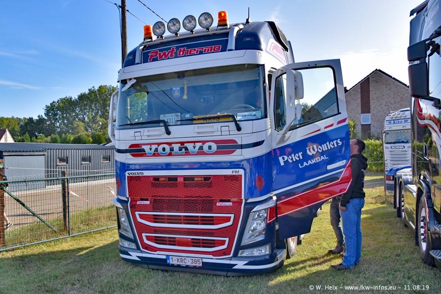 20190811-Truckshow-Bekkevoort-00062.jpg