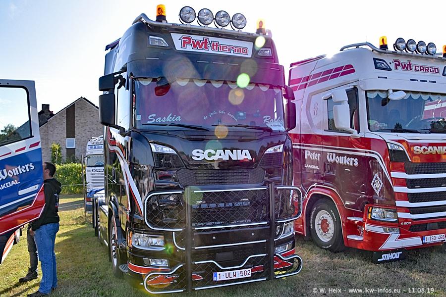 20190811-Truckshow-Bekkevoort-00063.jpg
