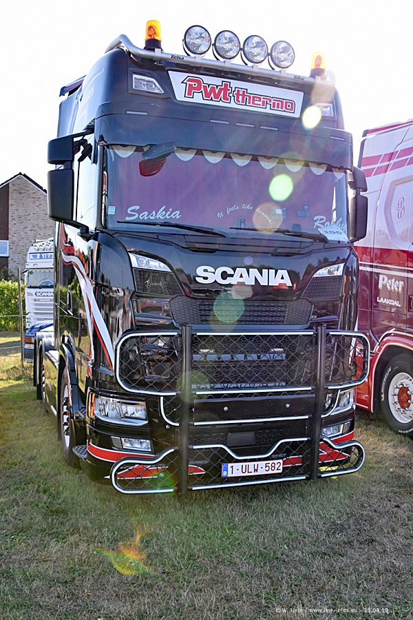 20190811-Truckshow-Bekkevoort-00064.jpg