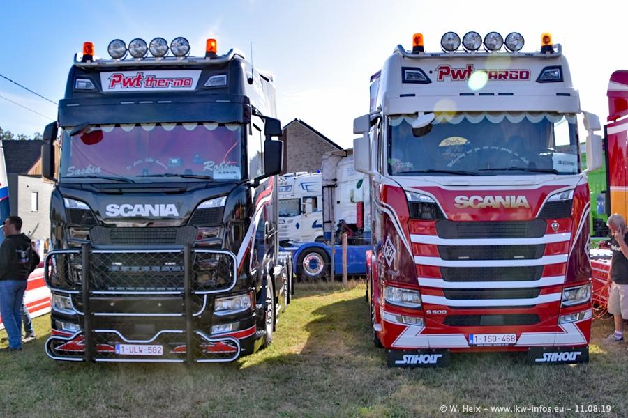 20190811-Truckshow-Bekkevoort-00065.jpg