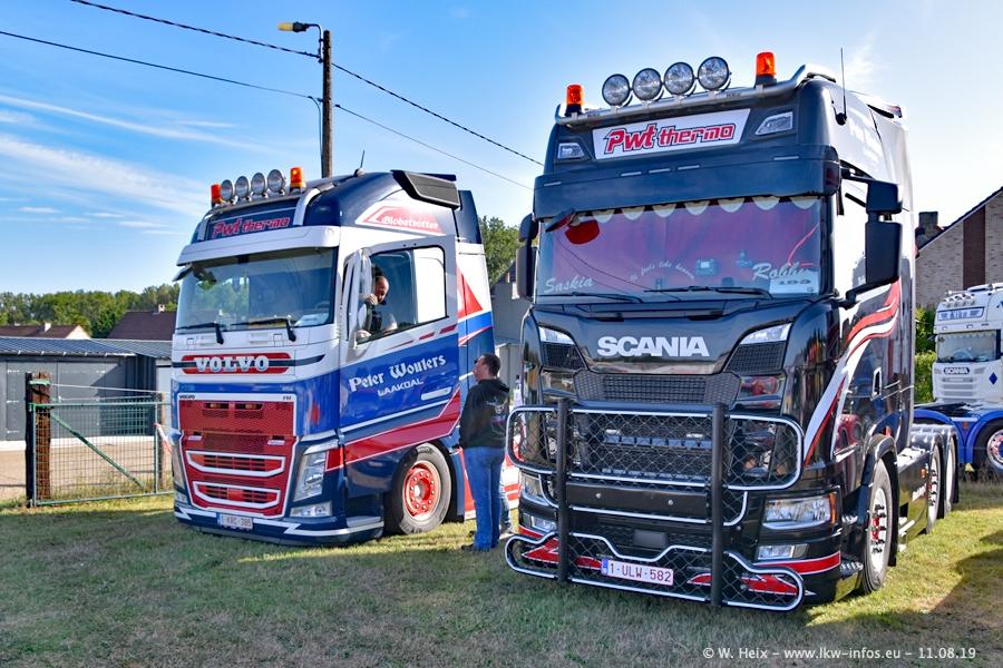 20190811-Truckshow-Bekkevoort-00066.jpg