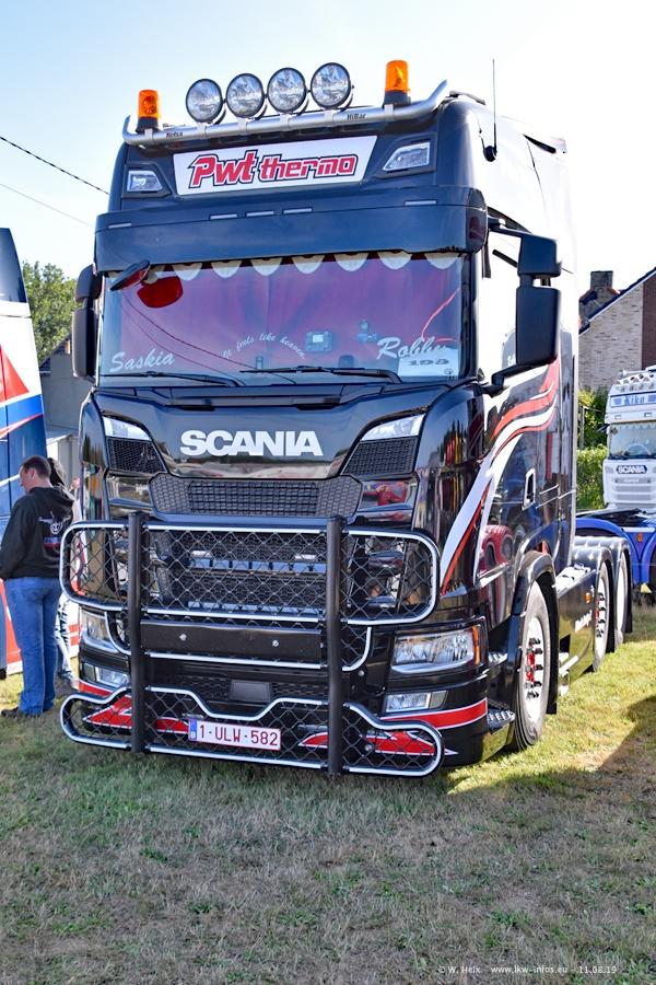 20190811-Truckshow-Bekkevoort-00067.jpg