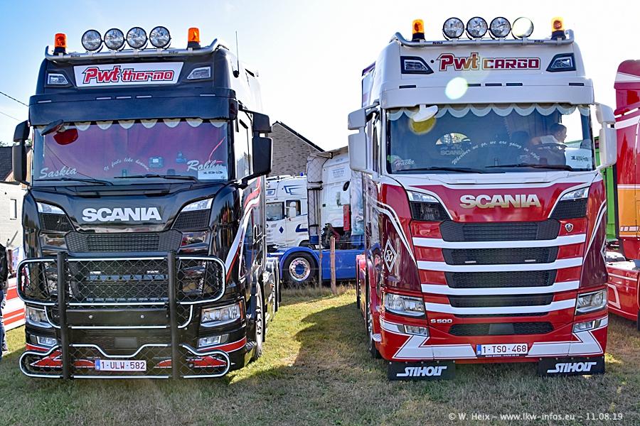 20190811-Truckshow-Bekkevoort-00068.jpg