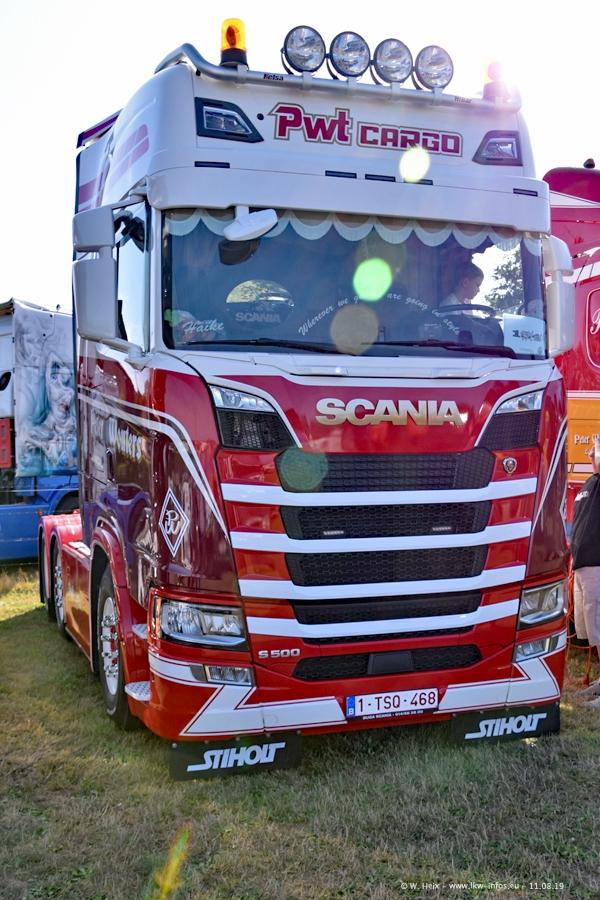 20190811-Truckshow-Bekkevoort-00069.jpg
