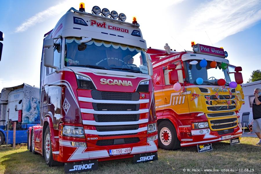 20190811-Truckshow-Bekkevoort-00070.jpg