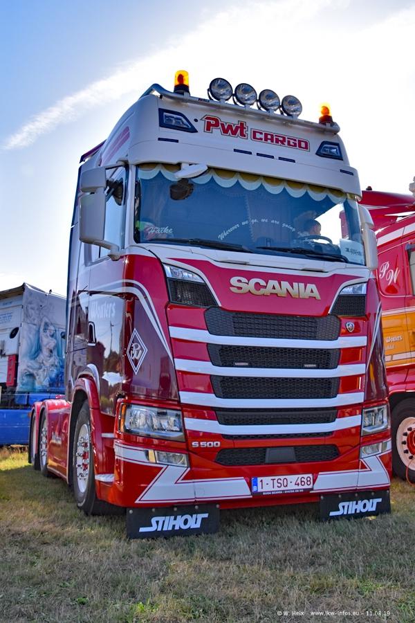 20190811-Truckshow-Bekkevoort-00071.jpg