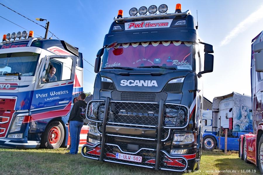 20190811-Truckshow-Bekkevoort-00072.jpg