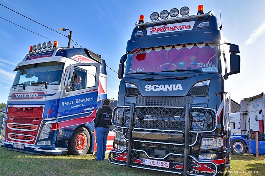 20190811-Truckshow-Bekkevoort-00073.jpg