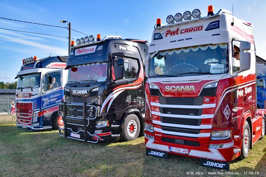 20190811-Truckshow-Bekkevoort-00074.jpg