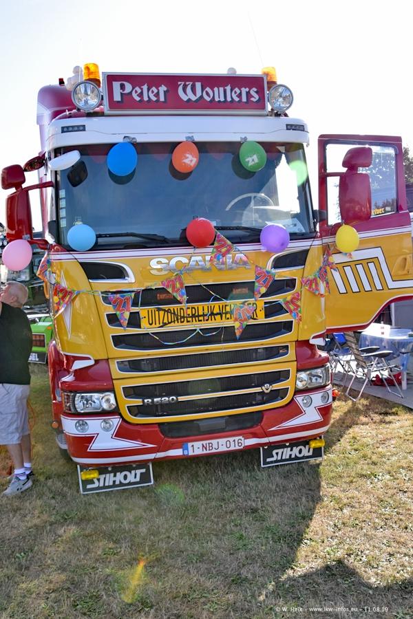 20190811-Truckshow-Bekkevoort-00075.jpg